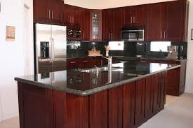 chinese kitchen cabinet kitchen cabinets direct from china decorating top of cabinet