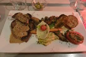 la cuisine de gorgeous steak picture of la cuisine des anges remy de