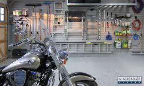 garage slatwall panels pvc wall panels