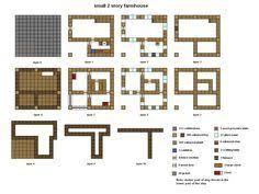 modern house blueprints 25 unique minecraft modern house blueprints ideas on