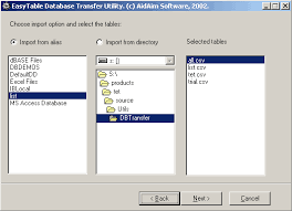 database application builder download surprised benefit ml