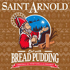 houston u0027s saint arnold brewing company just named a new beer after