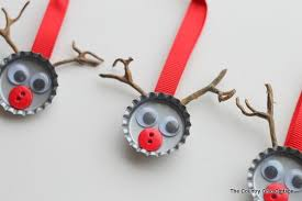 Christmas Party For Kids Ideas - 11 cute christmas crafts for kids spaceships and laser beams
