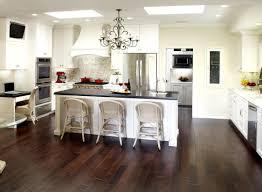 ceiling memorable kitchen ceiling fans ideas bright kitchen