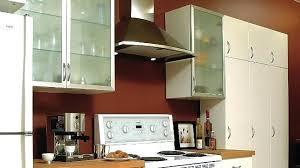 solde cuisine lapeyre meuble cuisine en kit cuisine en kit pas cher meuble cuisine pas