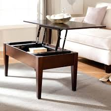 glass top end table with drawer espresso extraordinary glass top coffee and end tables for small home