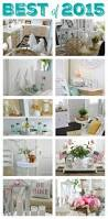 easy diy home decorating projects 12 diy pallet projects for your