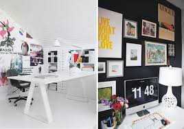 decor home office home office home office decor ideas for home office design home