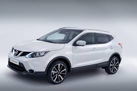 nissan qashqai 2013 all new nissan qashqai suv pictures and details video