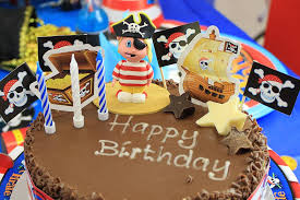 pirate birthday party pirate party food ideas kids party food party delights