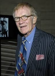 jack riley mr carlin on u0027the bob newhart show u0027 dies at 80 the