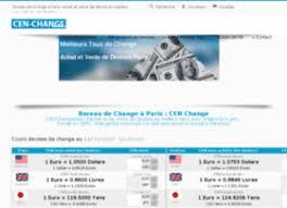 cen bureau de change cen change com at wi cen change cen bureau de change à