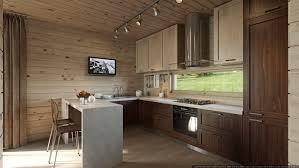 walnut kitchen interior design ideas norma budden