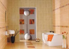 Bathroom Tile Design Software Awesome Bathroom Tile Design Software Aeaart Design