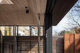 surface design awards 2017 interior finalists