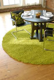 Green And Brown Area Rugs 105 Best Decor Green U0026 Brown Images On Pinterest Home