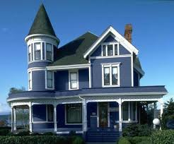 exterior house colors blues only paint your house change color