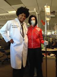 michael jackson halloween costume costume contacts prove to be a hit on halloween u2014 acuity vision