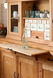küche sideboard sideboard in der küche stockbild bild küche fach 8622491