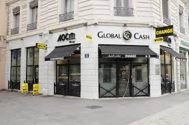 meilleur bureau de change lyon faut il retirer des dollars avant ou bien payer par carte bancaire