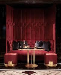 Ideas For Interior Decoration Best 25 Small Restaurants Ideas On Pinterest Small Cafe Design