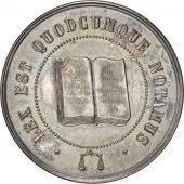 chambre des notaires de la vienne coins tokens notary châtellerault comptoir des monnaies numismatic