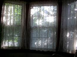 home decor bay window curtains lace curtains shower curtains