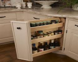 brookhaven cabinets replacement parts brookhaven kitchen cabinets finishes kitchen