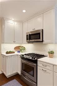 poudre de riz cuisine riz cuisine inspiration de conception de maison