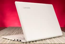 lenovo black friday 2017 lenovo ideapad 110s review computershopper com