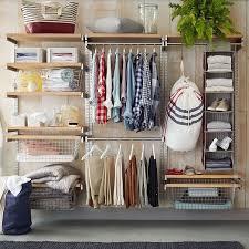 rangement vetement chambre 229 best deco rangement images on build a wardrobe