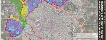 sede inps andria bat progetto centrare le periferie 18 milioni di