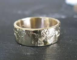 mens rustic wedding bands 70 best mens wedding bands images on viking wedding