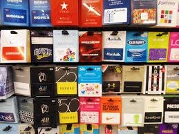 gift cards buy gift cards online for less
