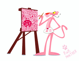 the pink panther theme song theme songs tv soundtracks