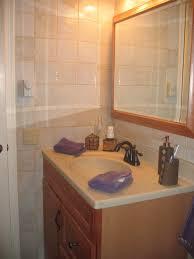 3 best home decorators manahawkin nj homeadvisor costs reviews