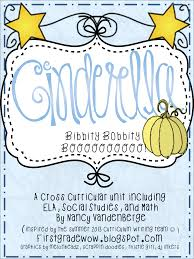 Third Grade Social Studies Worksheets Link To Free 90 Page Literature Social Studies Cinderella Unit