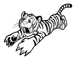 part 201 coloring pages printable for kids