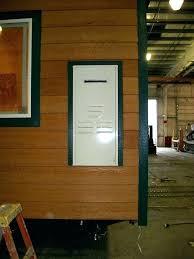 cabinet style water heater cabinet style water heater under cabinet electric heater cabinet