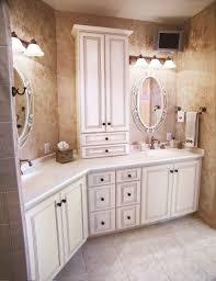 bathroom contemporary bathroom designs 2015 bathroom hardware