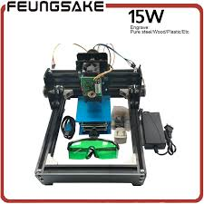Wood Engraving Machine South Africa by Online Buy Wholesale Laser Engraver Diy From China Laser Engraver