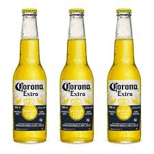 how much alcohol is in corona light manila beer corona beer 330ml 3 pack