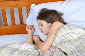 Getting Out Of Bed My Kid Won U0027t Get Out Of Bed U201d Stop The Morning Madness Now