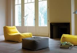 sofa alternatives sofa alternatives memsaheb net