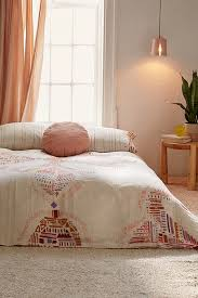 beige bedspreads duvet covers urban outfitters