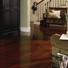 flooring parkay gloss mahogany 3mm masters building products