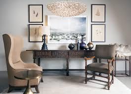 home interior items 100 home interior items find your home interior design