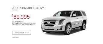 cadillac jeep 2017 white san antonio cadillac dealer serving selma and san marcos