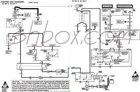 lt1 optispark wiring diagram with schematic diagrams wenkm com