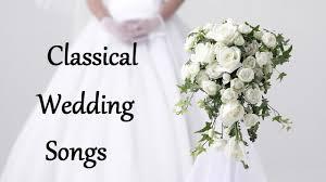 wedding processional song ideas beach wedding songs for walking down the aisle barn beach backyard